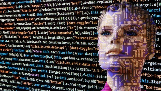 Principais beneficiados com o uso das novas tecnologias são países da América do Norte e a China. Foto: Gerd Altman/Pixabay