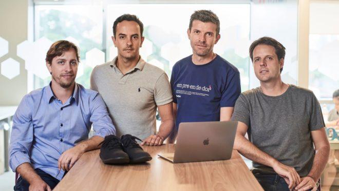 socios-fundadores-startup-yuool