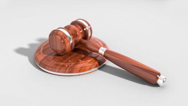 Relatório da reforma da previdência altera aposentadoria compulsória de juízes