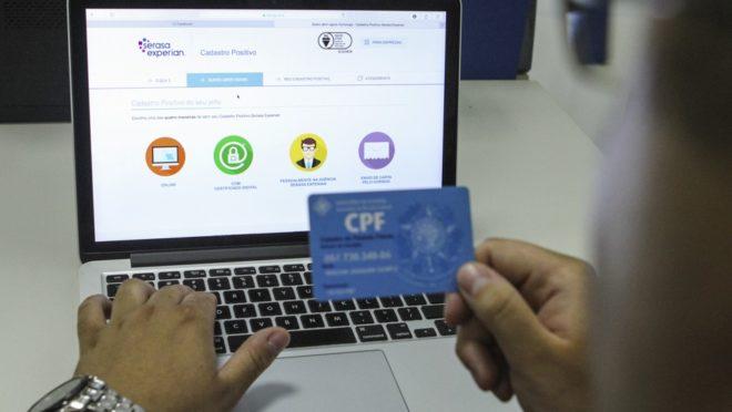 consulta-cpf-serasa