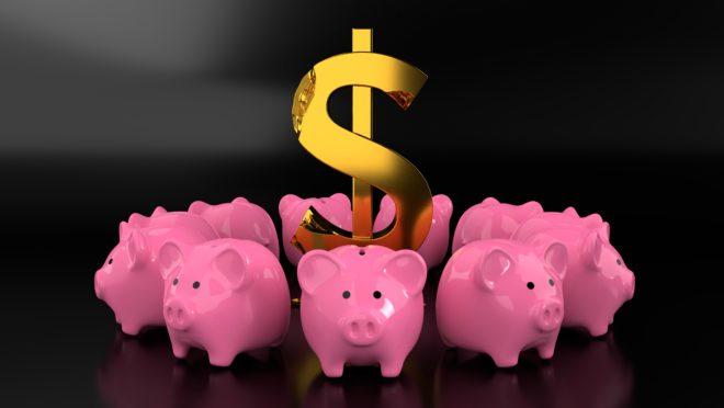 Vários estudos mostram que investir o equivalente aos impostos sobre a folha de pagamento numa conta pessoal destinada à aposentadoria durante uma vida profissional de 45 anos geraria retornos muito maiores do que os da Previdência Social atual