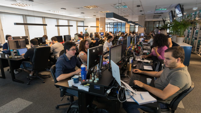 escritorio-fintech-lendico-nova-regulamentacao-BC