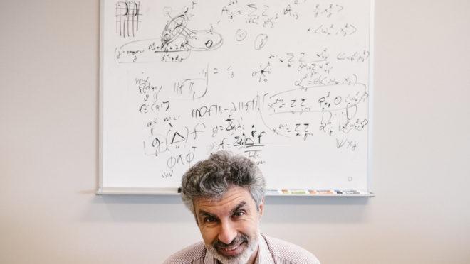 Yoshua-Bengio-cientista-IA-premio-turing-2019