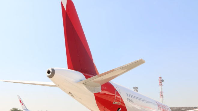 avianca-aviao-crise