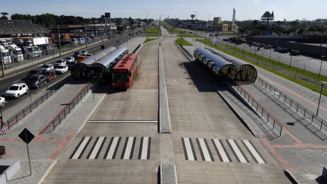 Linha Fagundes Varela -Fanny vai ligar a Linha Verde