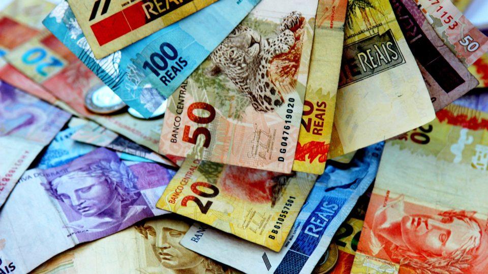 Boletos poderão ser usados para depósitos em contas