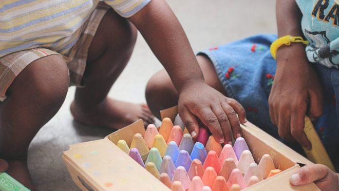 Ensino domiciliar terá avaliação anual e restrição por ficha criminal, propõe governo