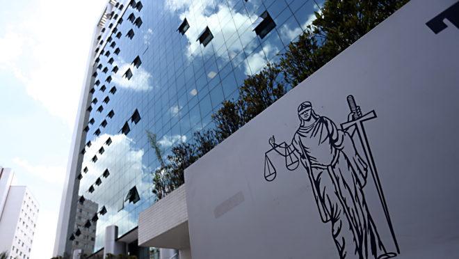 Tribunal de Justiça do Paraná decidiu soltar Ezequias Moreira e Jorge Atherino