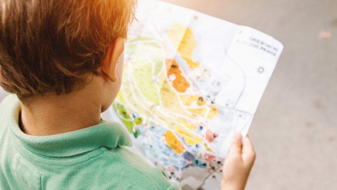Homeschooling: o resgate de um direito como necessidade antropológica