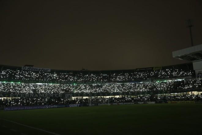 | Jonathan Campos/Gazeta do Povo/