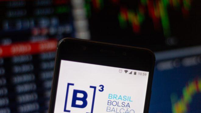 site-b3-bolsa-de-valores-brasileira-no-celular
