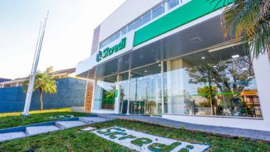 Agencia-Sicredi-Avenida-Kennedy-Curitiba