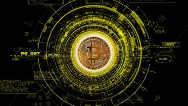 Incertezas mostram que o bitcoin não está pronto