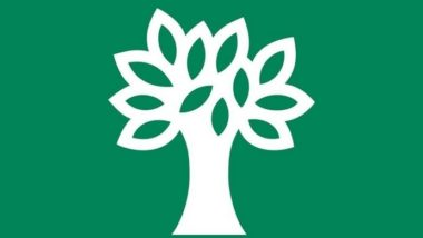 logomarca-editora-abril