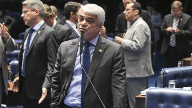 humberto-costa-senador-pt