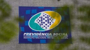 agência do INSS, Previdência Social, reforma da Previdência