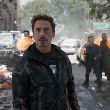 Tony Stark: mais uma criação de Lee, o herói vive conflitos psicológicos e dramas realistas e densos (Foto: Divulgação)