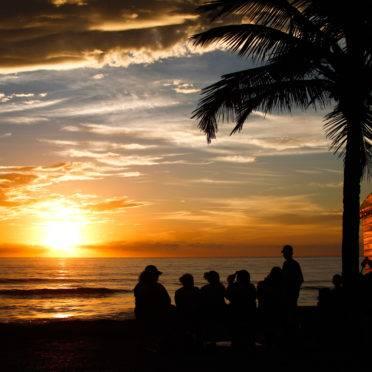 Presidente Jair Bolsonaro assinou decreto que revoga o horário de verão no Brasil. (Foto: Daniel Castellano / Arquivo / Gazeta do Povo)