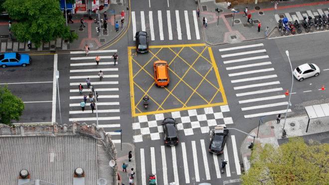 O Censo 2020 pode sofrer uma redução de 25% no orçamento. Isso impacta diretamente o planejamento das cidades, estados e União. (Foto: Antônio More / Arquivo / Gazeta do Povo)