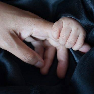 Em países em que as famílias preferem filhos homens a mulheres, o aborto seletivo impediu que 23,1 milhões de bebês do sexo feminino nascessem. Foto: Pixabay