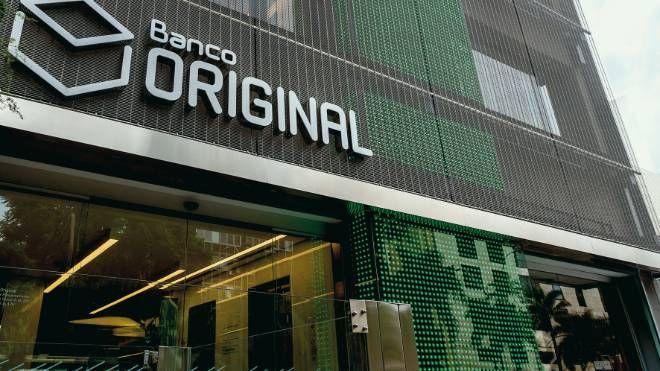 fachada-banco-original
