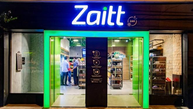 zaitt-mercado-autonomo-sao-paulo