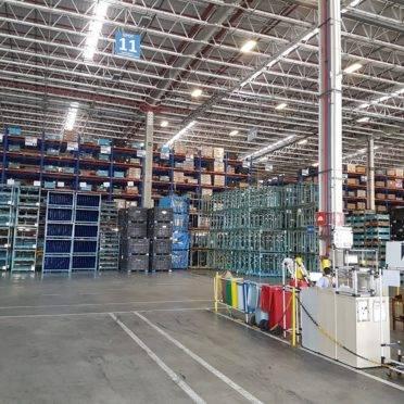 Racks-Reciclapac-embalagens-inteligens-industria-4.0