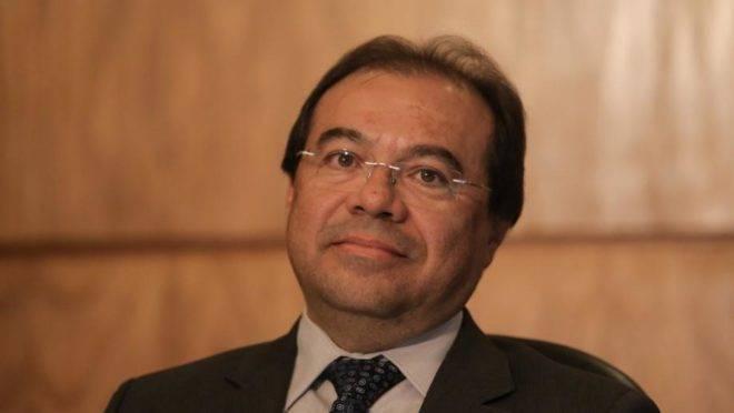 Nicolao Dino, subprocurador-geral da República. Foto: Amanda Perobelli/Estadão Conteúdo