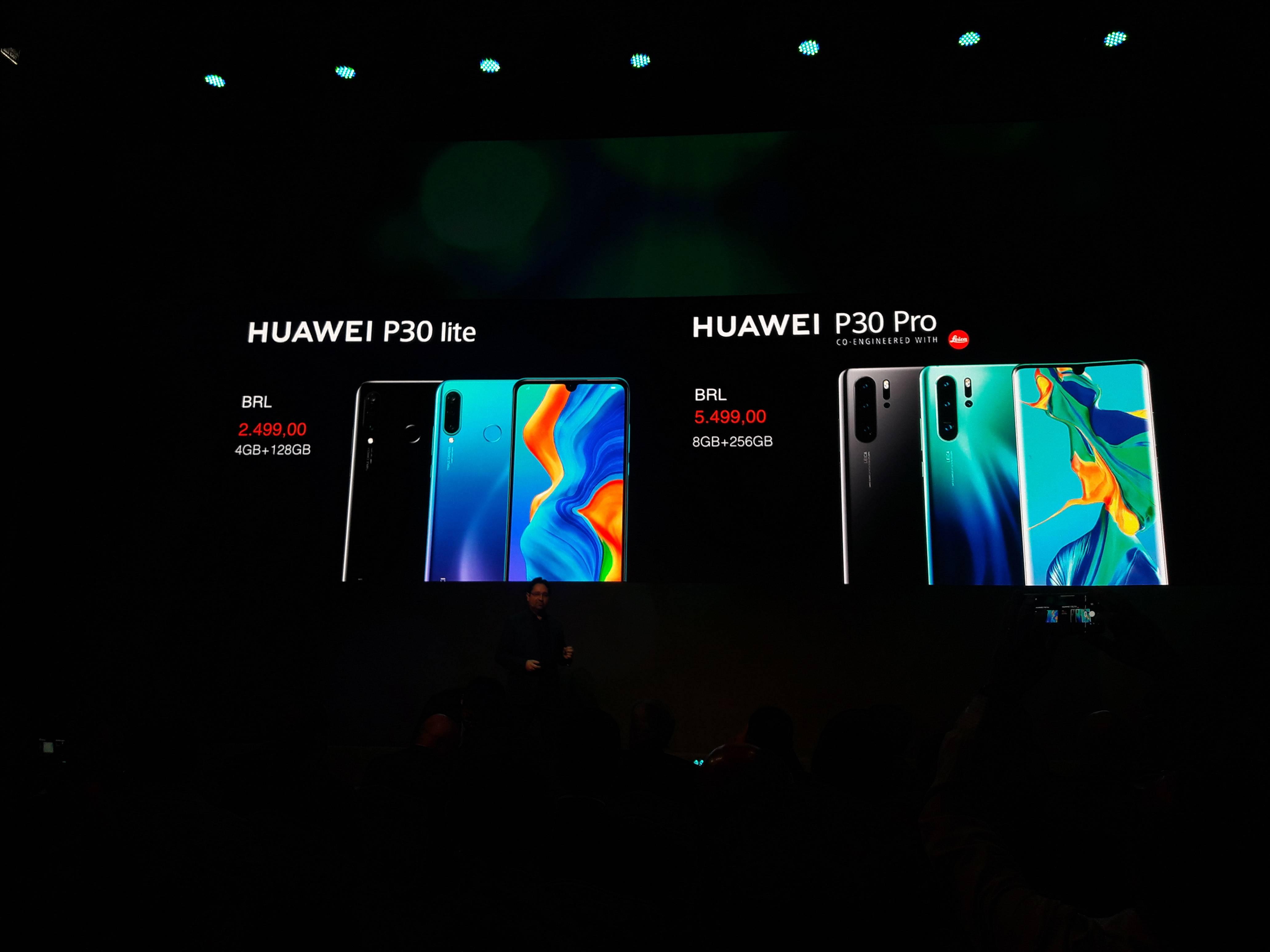 smartphones-huawei-p30