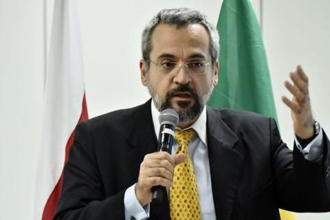   Rafael Carvalho/Divulgação Casa Civil