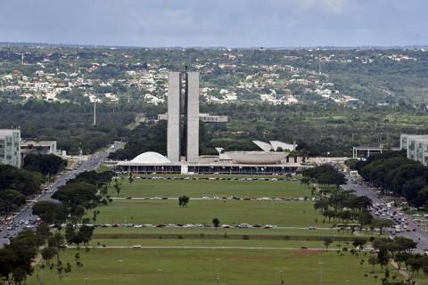   Pillar Pedreira/Agência Senado