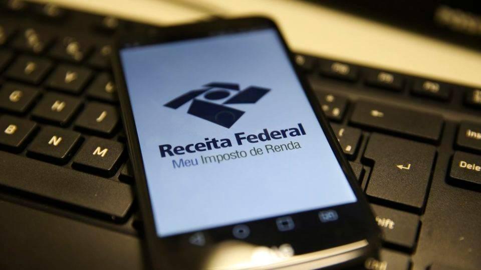 dd8e710d0b7e Imposto de Renda: Bolsonaro estuda declaração de patrimônio