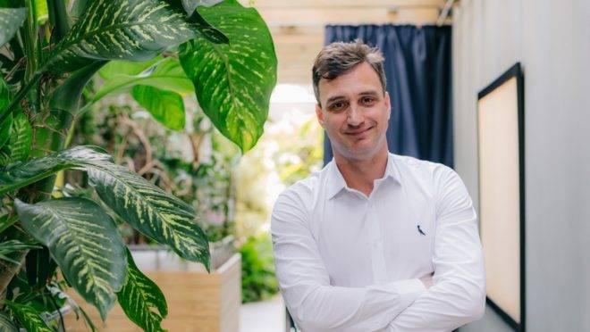 startups-rio-grande-do-sul