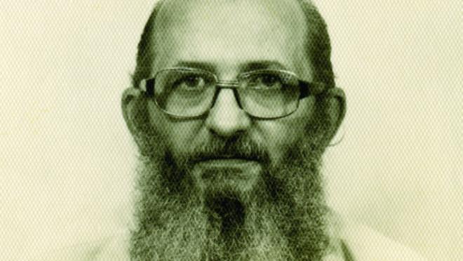 Paulo Freire durante exílio na Suíça: influência duradoura na educação brasileira | Reprodução / Acervo Paulo Freire