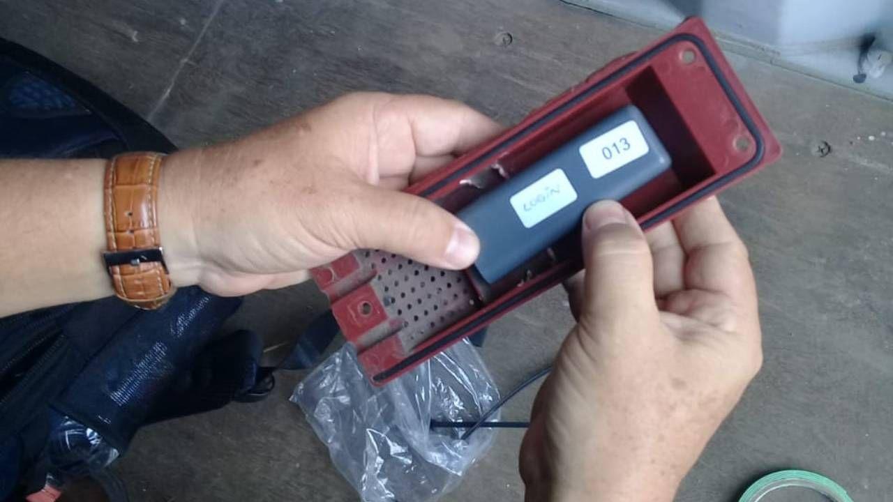 dispositivo-monitoramento-reciclapac