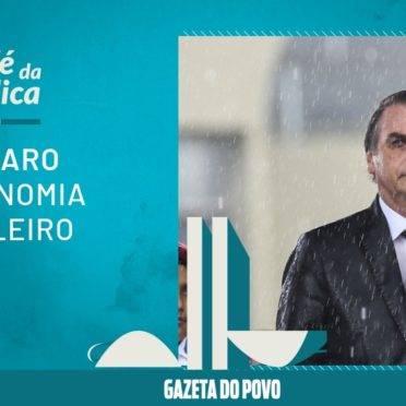 Bolsonaro e a tentativa de tirar a economia do atoleiro: vai funcionar?