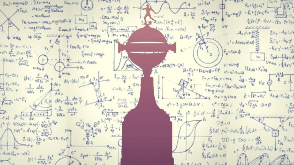 Matemática da Libertadores: o que está em jogo na última rodada