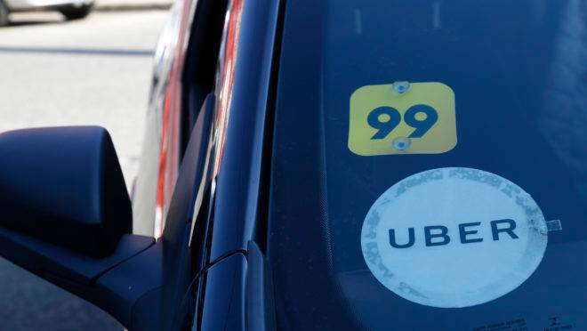 Aplicativos-99-uber-mobilidade
