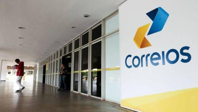 Os obstáculos que Bolsonaro vai enfrentar para privatizar os Correios