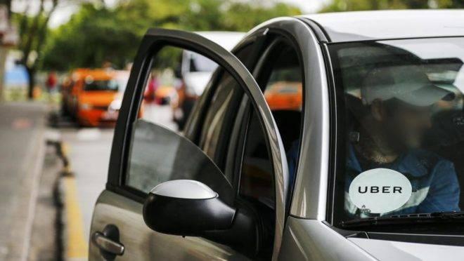 uber-aplicativos-transporte