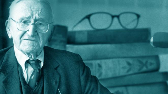 Friedrich Hayek maior filósofo político século XXI