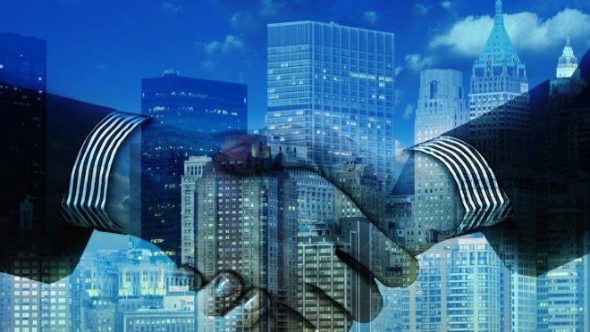 Número de fusões e aquisições cresceu no Brasil, apesar do cenário econômico e político