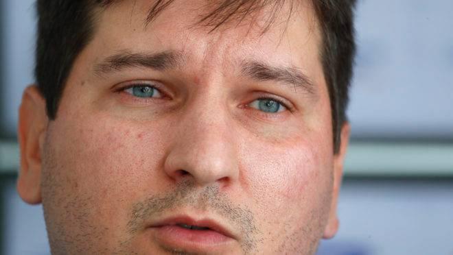 Técnico Matheus Costa analisou o empate fora de casa contra o Cuiabá