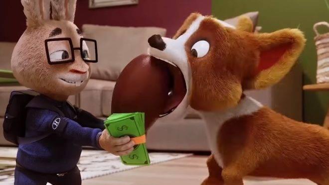 campanha-publicitaria-cachorro-havan