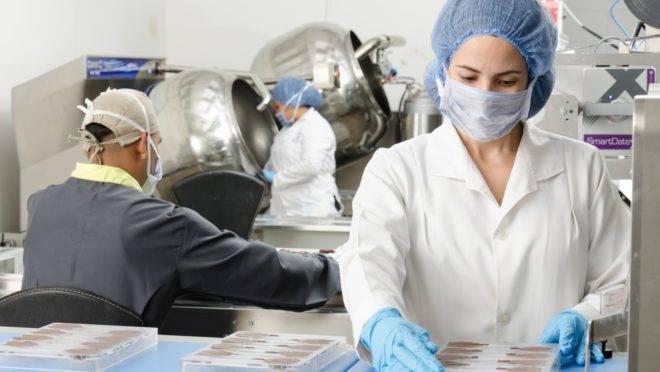 MEC estuda mudar revalidação de diplomas de Medicina