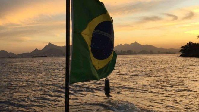 O governo federal gastou R$ 19,6 bilhões no ano passado para manter 18 estatais dependentes de recursos da União, entre elas a Amazul (foto). Foto:  Reprodução/Facebook