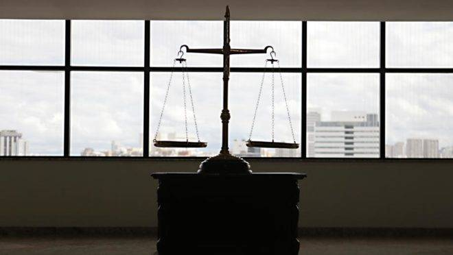 Tribunal de Justiça do Paraná foi autorizado a nomear aprovados em concurso.