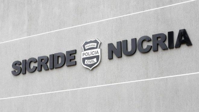 Núcleo de Proteção à Criança e ao Adolescente (Nucria) da Polícia Civil conduziu a investigação do cárcere privado da adolescente
