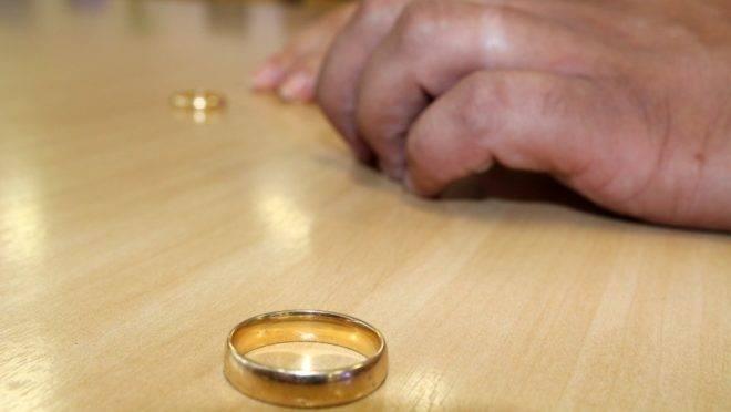 Por decisão do CNJ, divórcio unilateral está proibido no Brasil