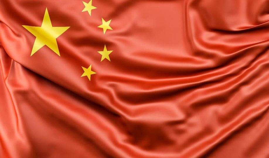 Agravamento de abusos a direitos humanos na China evoca lembranças de Mao